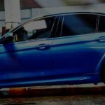 car window tinting melbourne prices