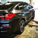 best paint protection for new cars