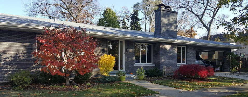 window tinting your home image